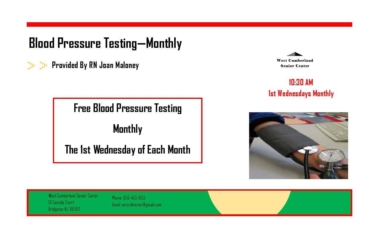 Moloney Blood Pressure Testing.jpg