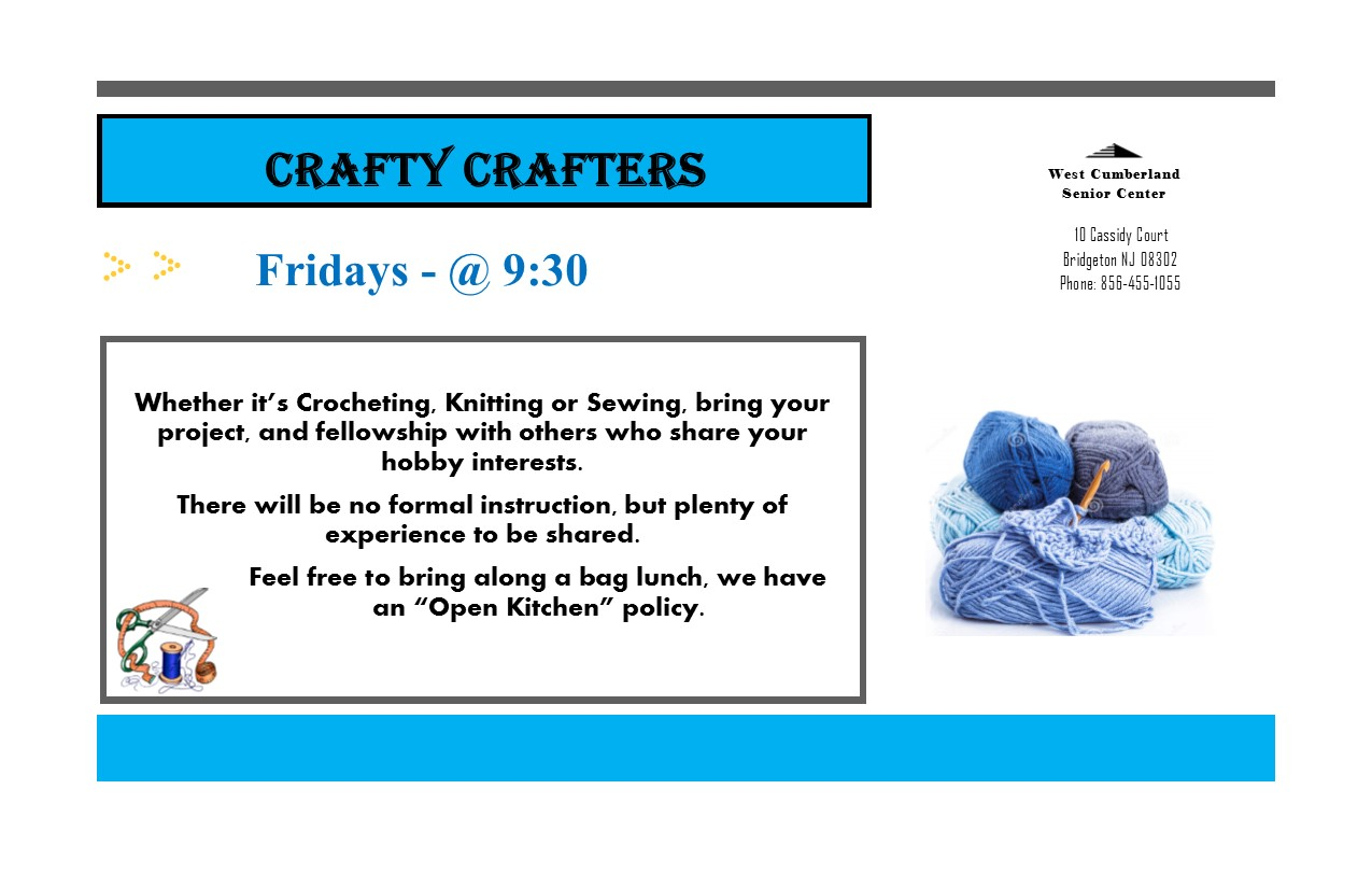 Crafter Crafters flyer.jpg